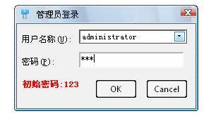 2013103152048125